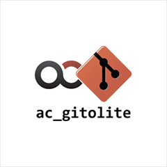 activeCollab Gitolite Module Demo Page