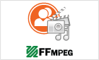 BuddyPress-Media FFMPEG Converter Plugin Demo Page