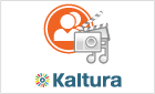 BuddyPress-Media Kaltura Add-on Demo Page